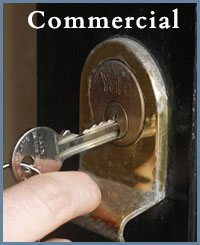 Locksmith Store Hartford, CT 860-973-2431